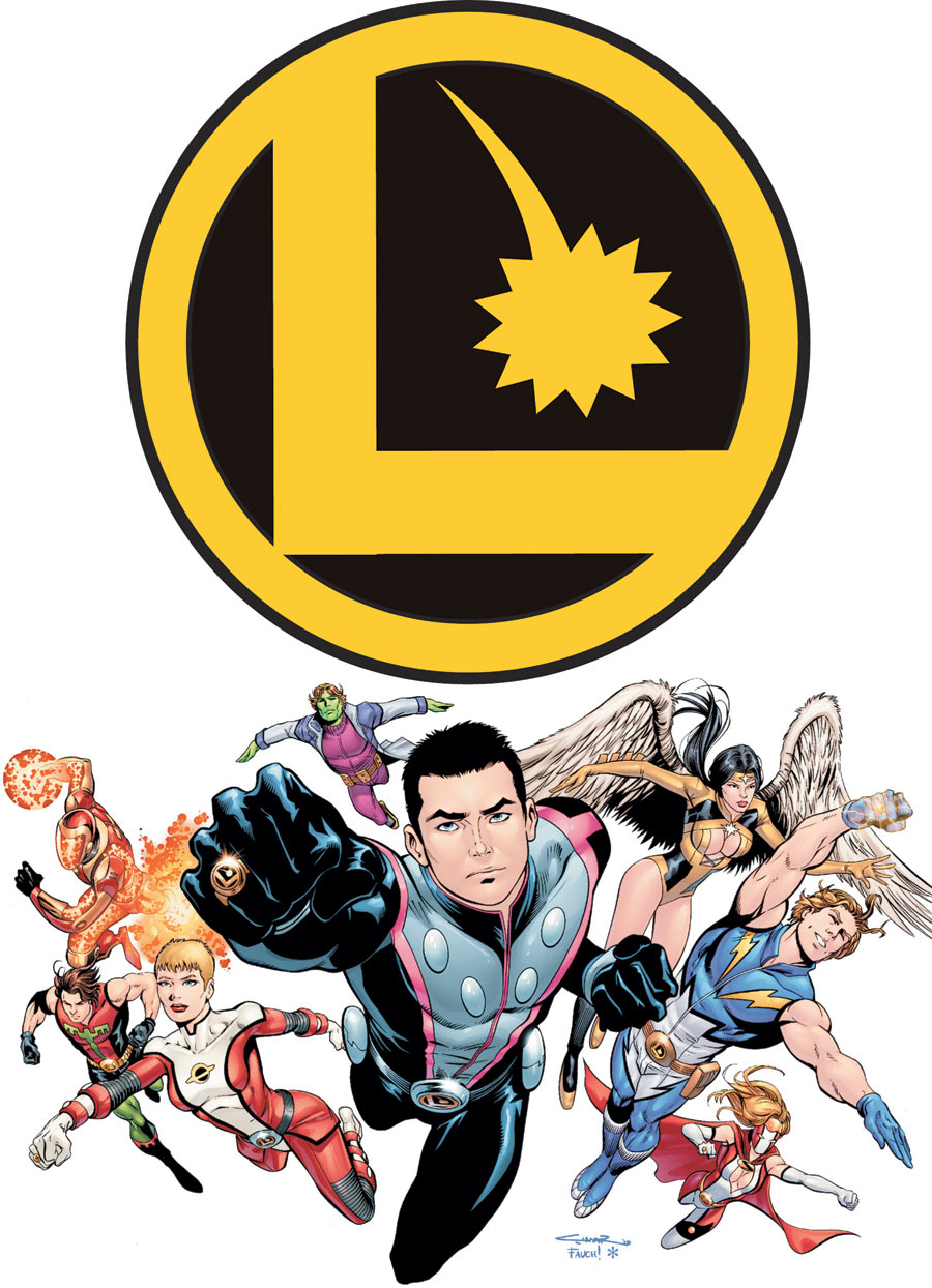 DC Icon Covers Legion-of-Super-Heroes-9