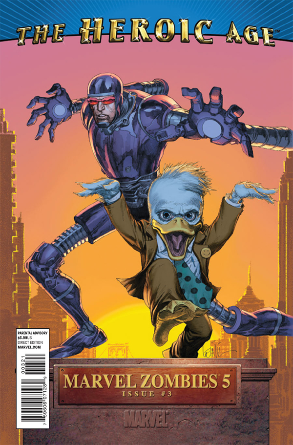 Marvel The Heroic Age Marvel Zombies 5 0003 the heroic age