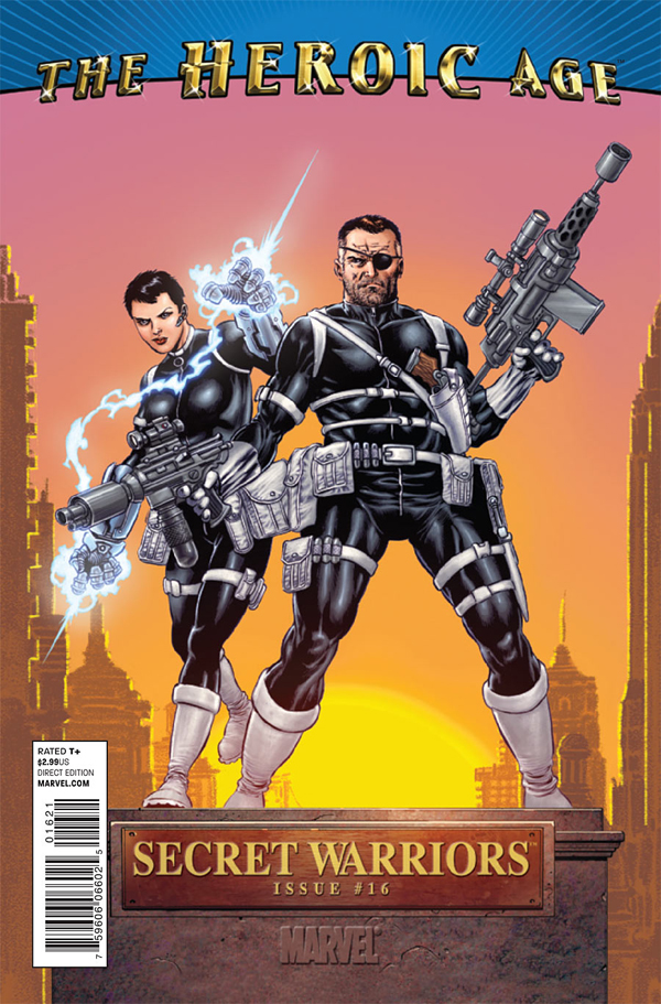 Marvel The Heroic Age Secret Warriors 0016 the heroic age