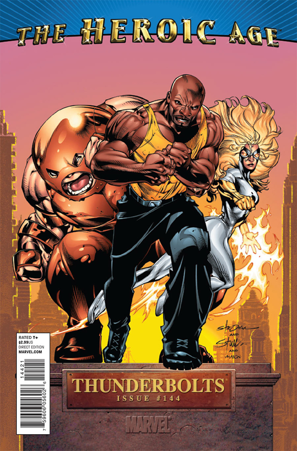 Marvel The Heroic Age Thunderbolts 0144 the heroic age
