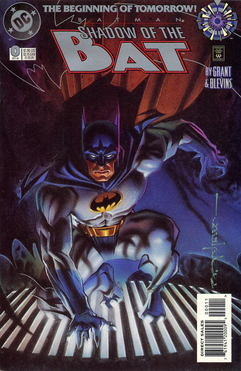 Batman: Shadow of the Bat 0000.jpg