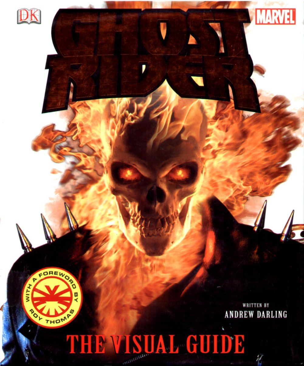 Ghost Rider- The Visual Guide [Marvel DK] OS1 0000.jpg