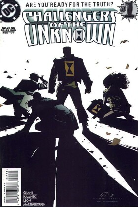 Challengers Of The Unknown [DC] V2 0001.jpg