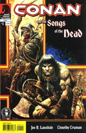 Conan and The Songs Of The Dead 0001.jpg