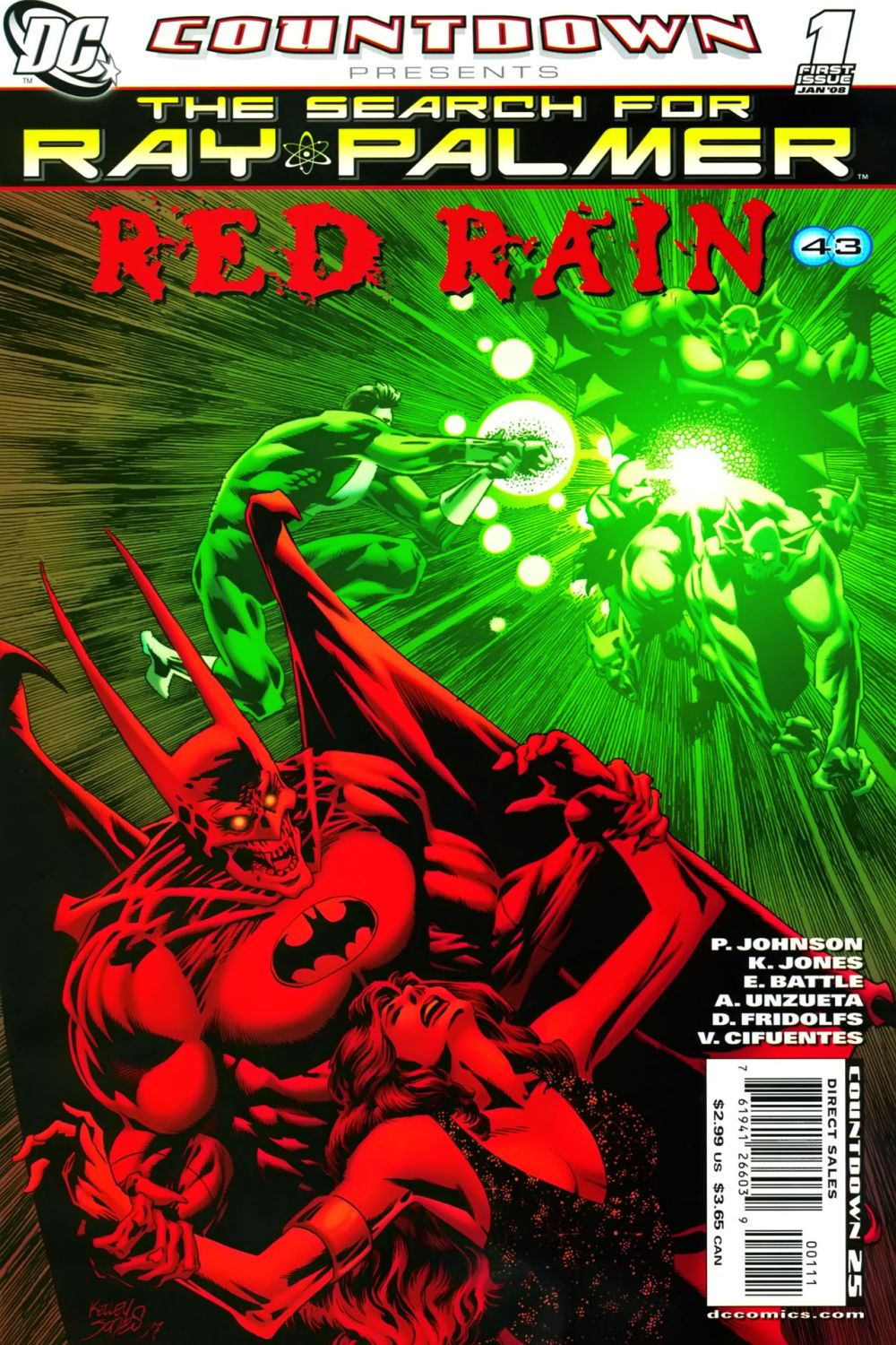 Countdown Presents- The Search For Ray Palmer- Red Rain [DC] Mini 1 0001.jpg