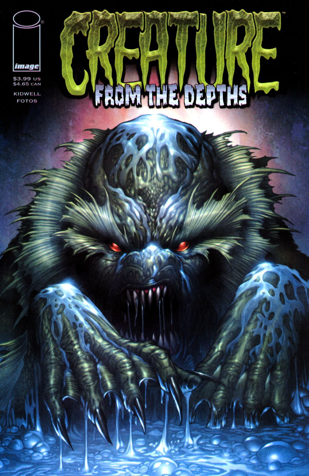 Creature From The Depths [Image] Os1 0001.jpg