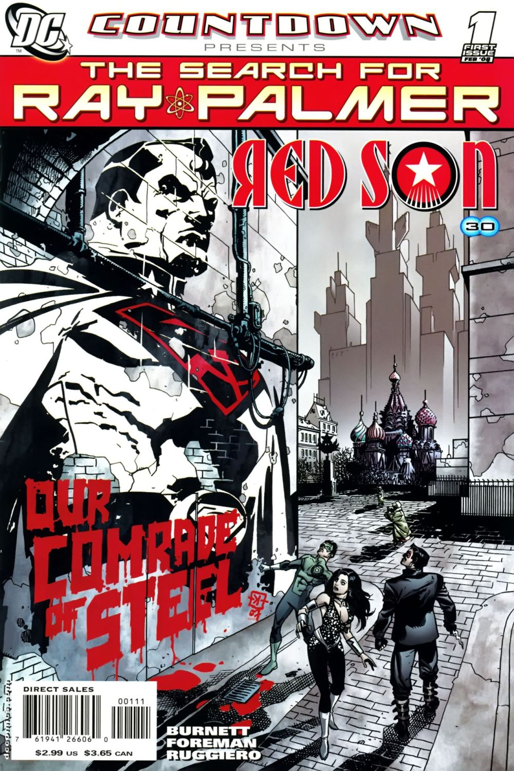 Countdown Presents- The Search For Ray Palmer- Red Son [DC] Mini 1 0001.jpg