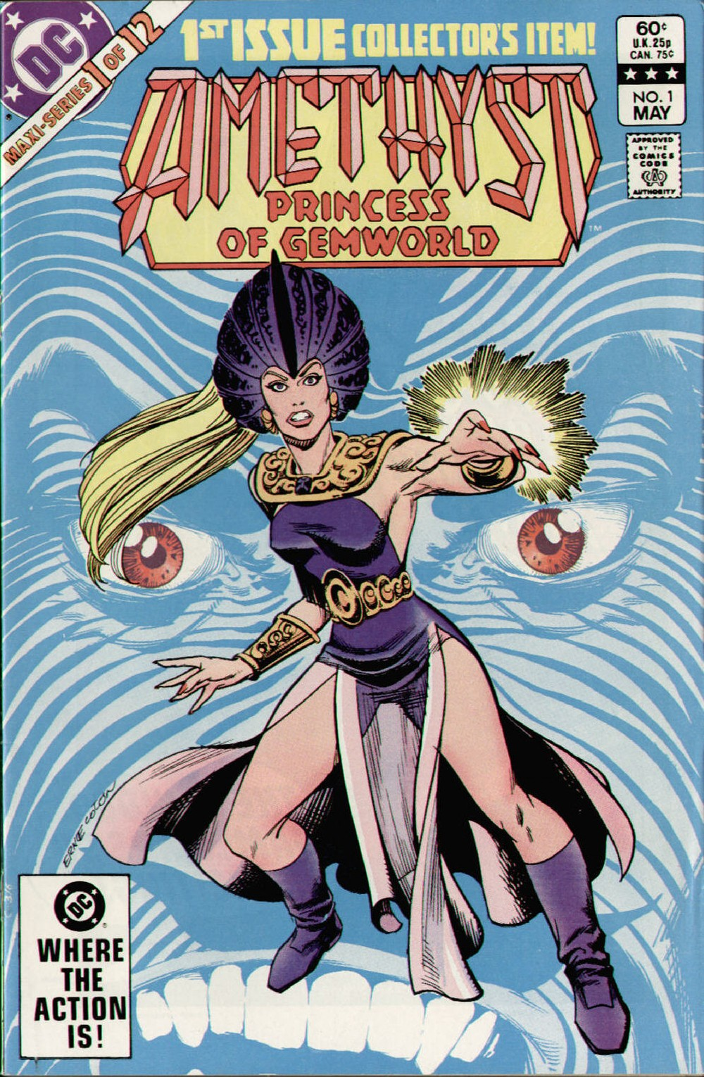 Amethyst- Princess of Gemworld [DC] Mini 1 0001.jpg