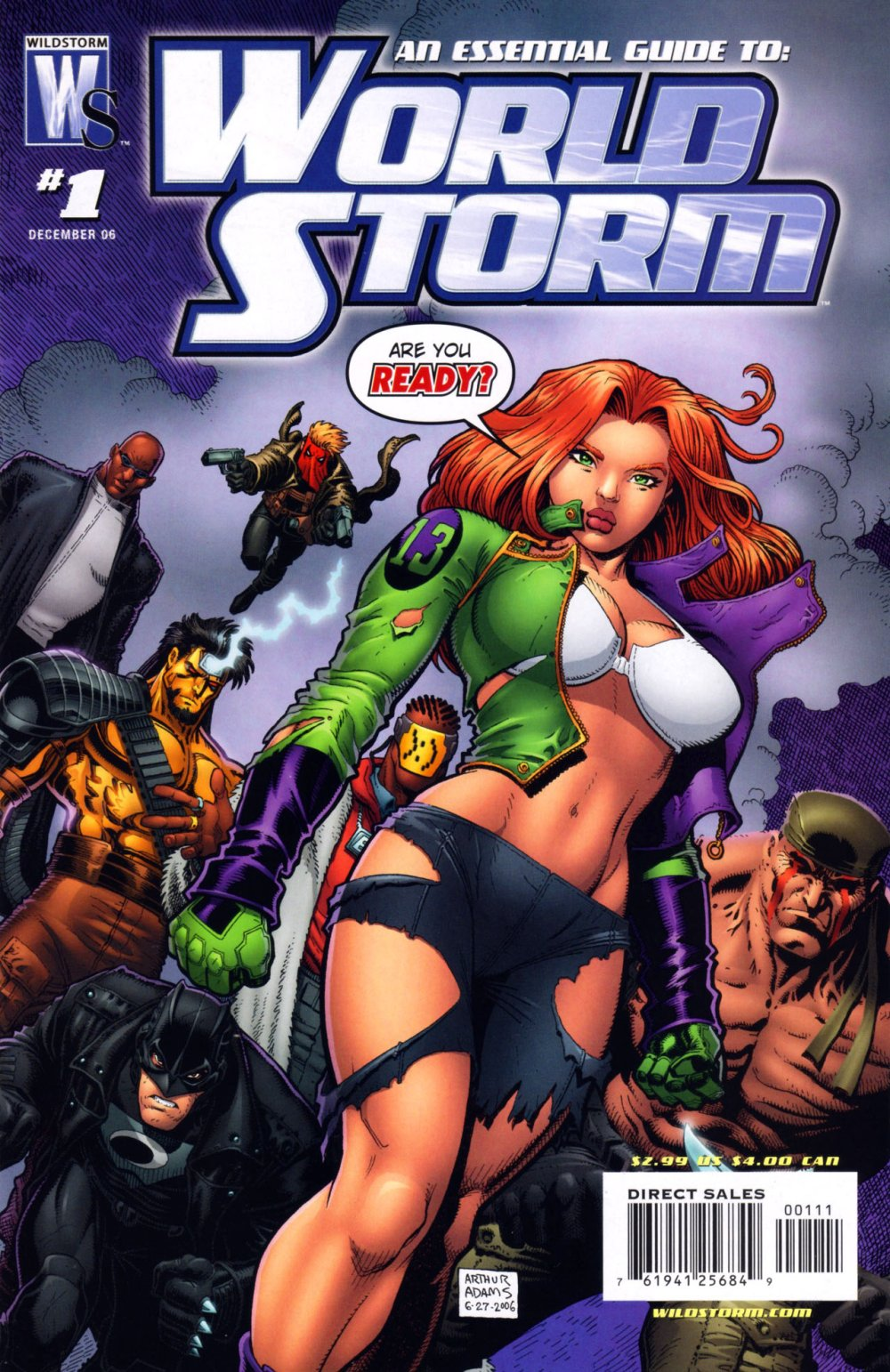 Essential Guide To World Storm [Wildstorm] OS1 0001.jpg