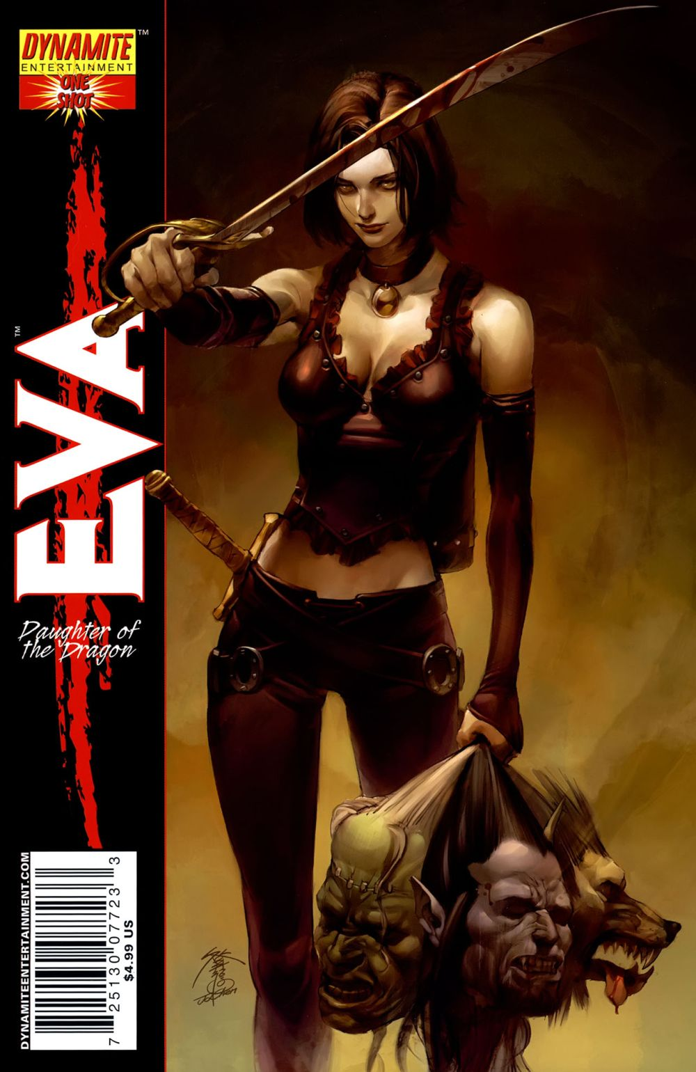 Eva- Daughter of the Dragon [Dynamite] OS1 0001.jpg