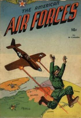 American Airforces, The [UNKNOWN] V1 0001.jpg