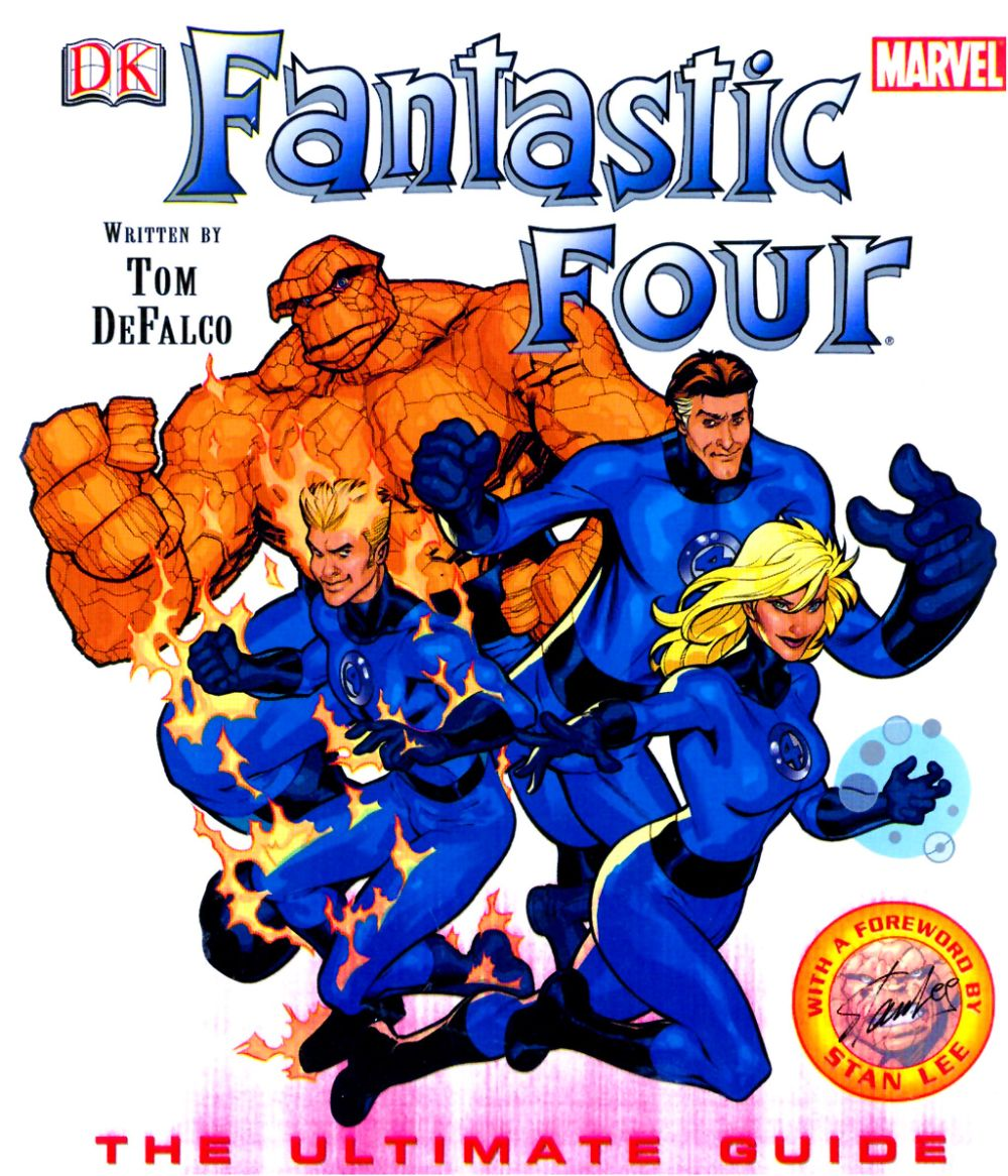 Fantastic Four- The Ultimate Guide OS1 0001.jpg