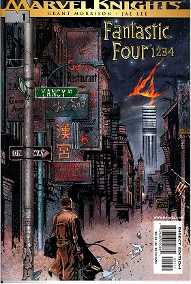Fantastic Four- 1234 [Marvel Knights] Mini 1 0001.jpg