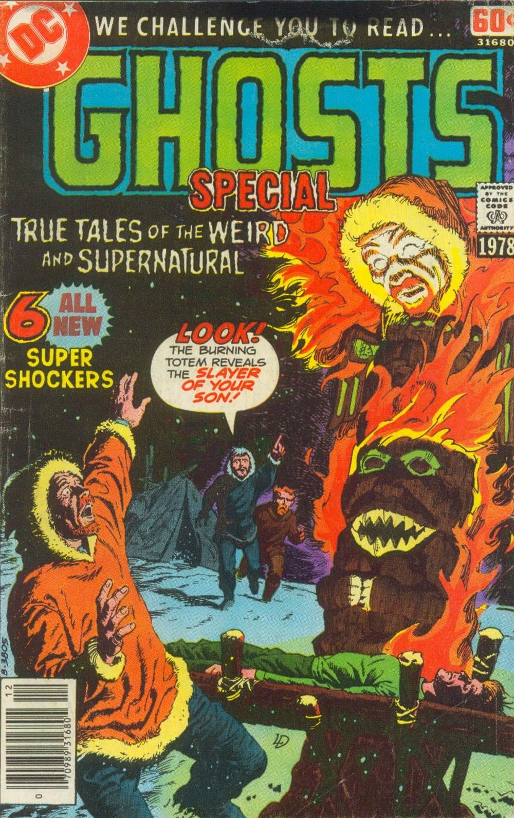 Ghosts- Special [DC] OS1 0001.jpg