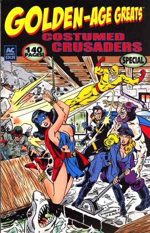 Golden-Age Greats- Costumed Crusaders Special [AC] OS1 0001.jpg