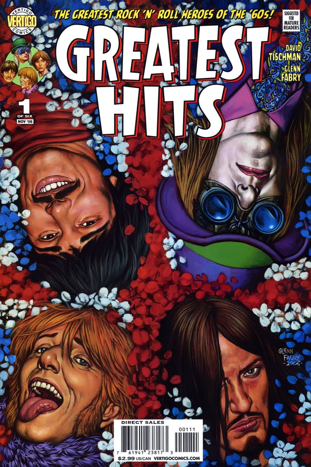 Greatest Hits [DC Vertigo] Mini 1 0001.jpg