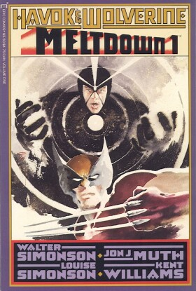 Havok and Wolverine- Meltdown [Marvel] Mini 1 0001.jpg