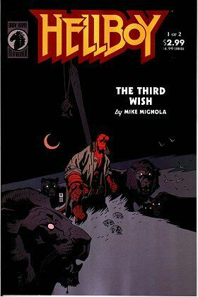 Hellboy- Third Wish [Dark Horse] Mini 1 0001.jpg