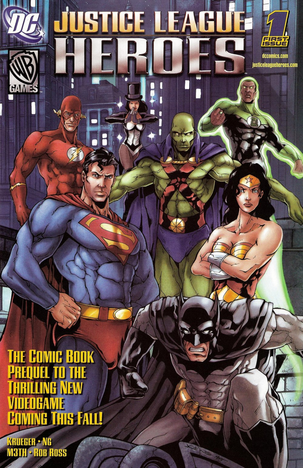 Justice League- Heroes [DC] OS1 0001.jpg