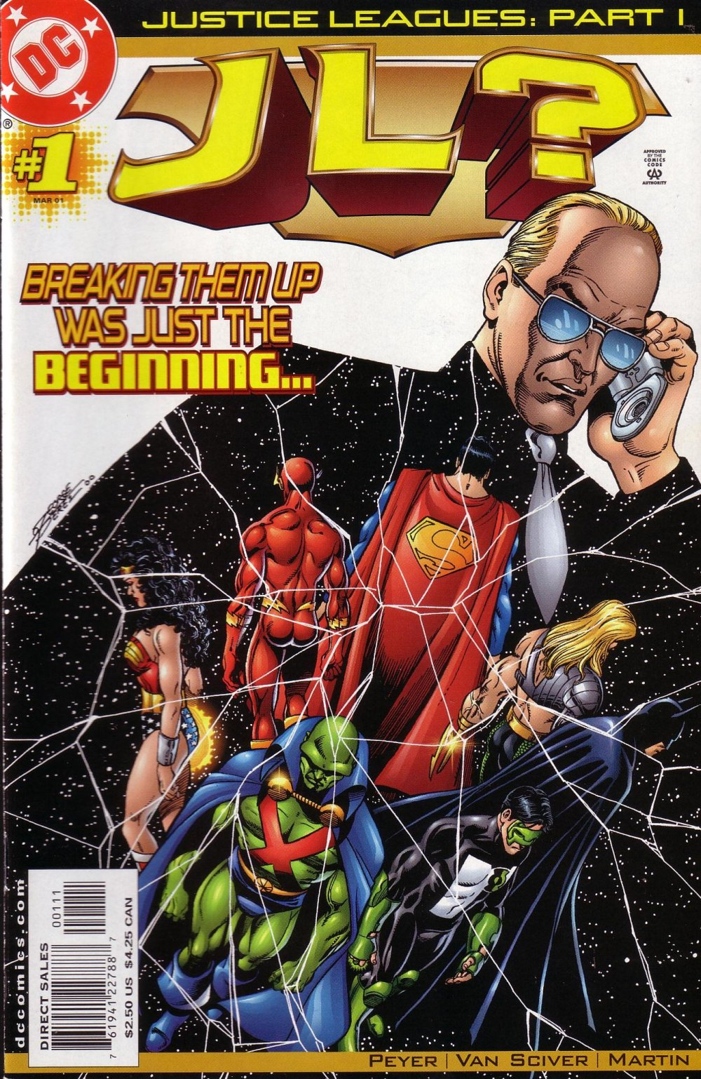 Justice Leagues [DC] OS1 0001.JPG