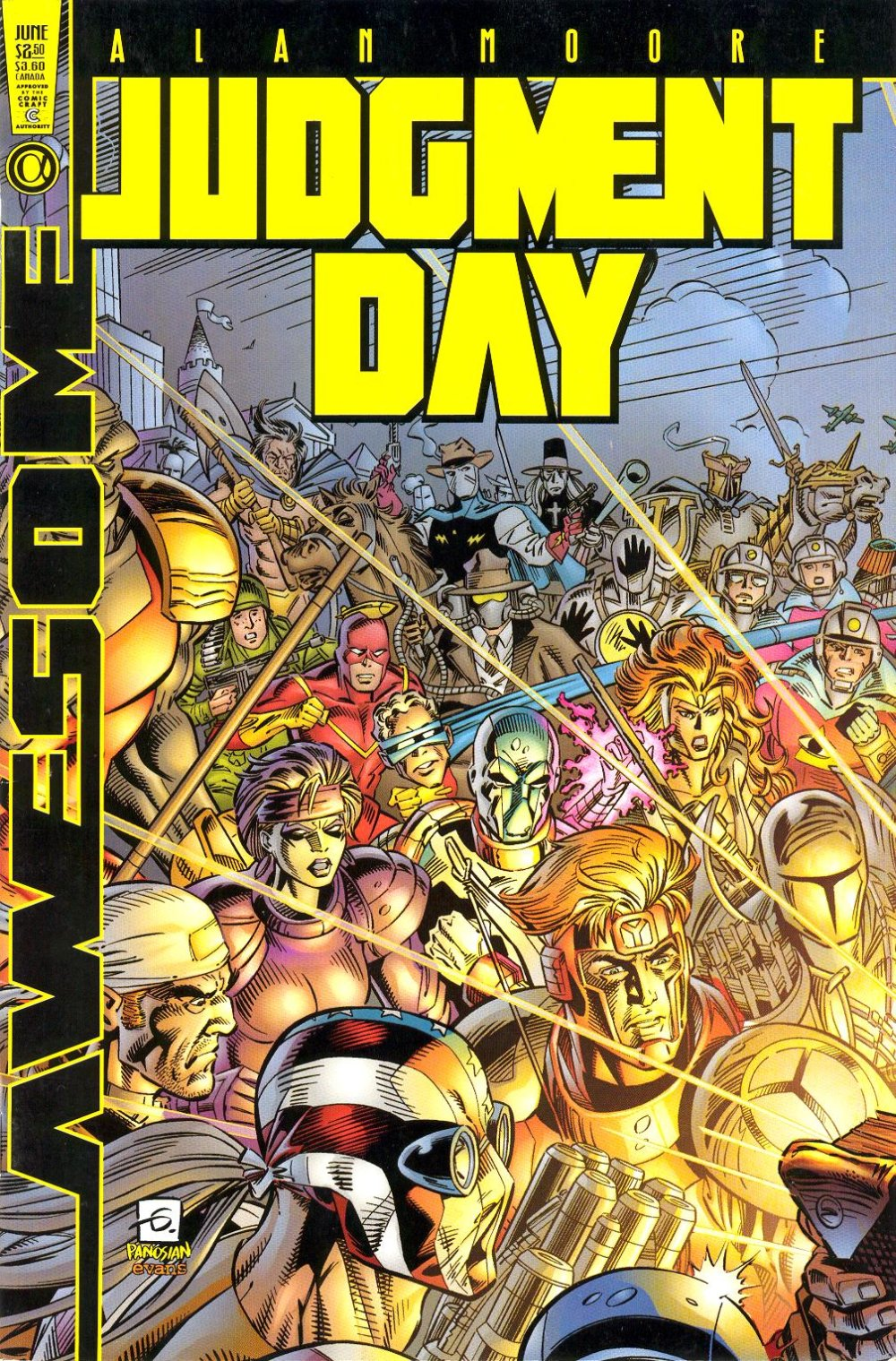 Judgment Day [Awesome] Mini 1 0001.jpg