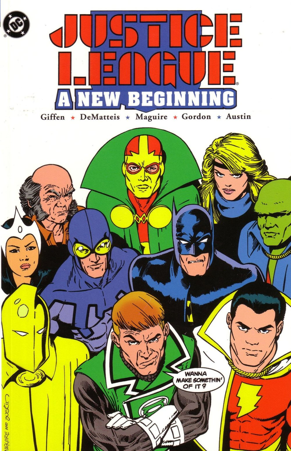 Justice League- A New Begining [DC] OS1 0001.jpg