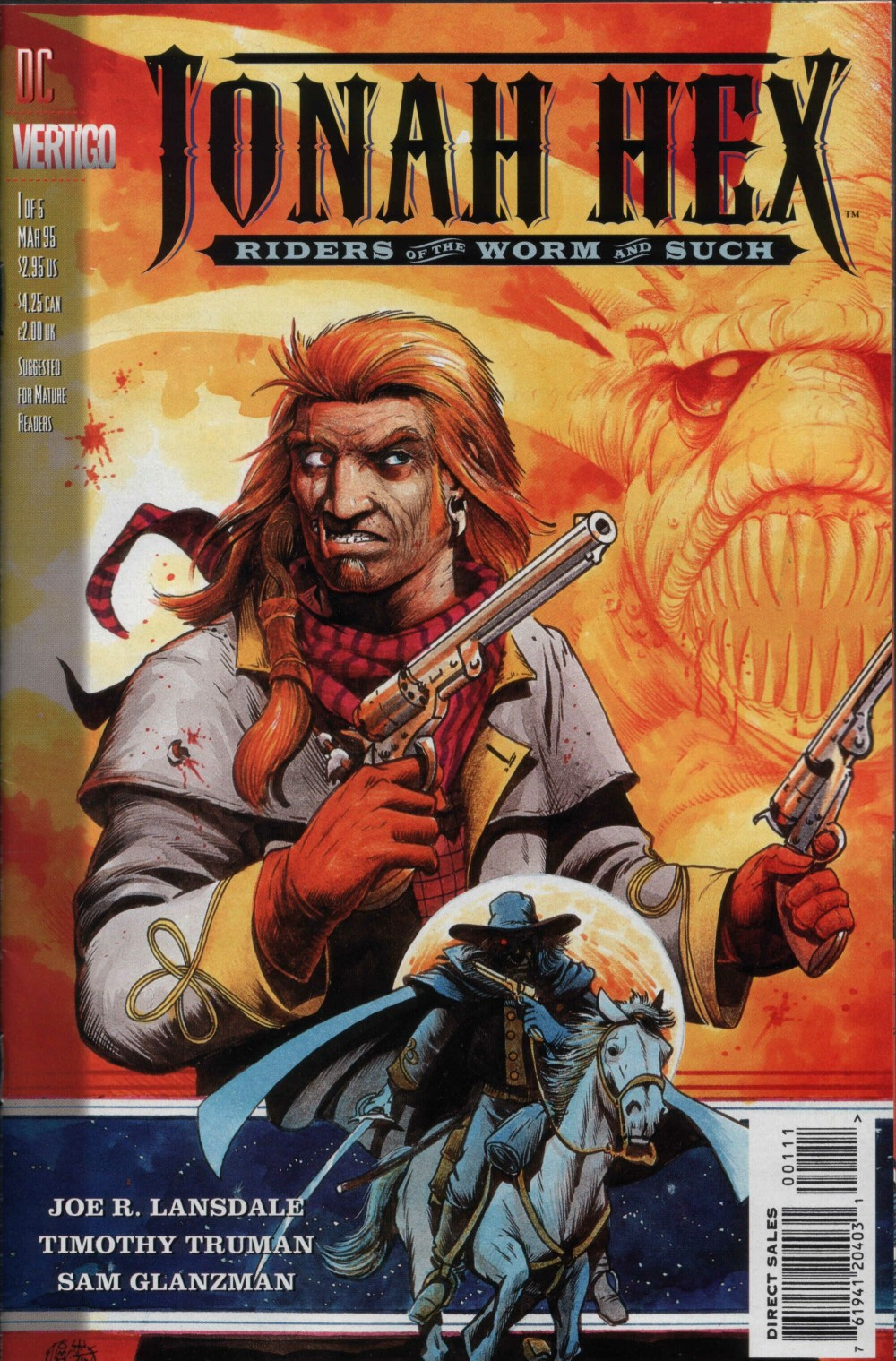 Jonah Hex- Riders Of The Worm And Such Mini 1 0001.jpg