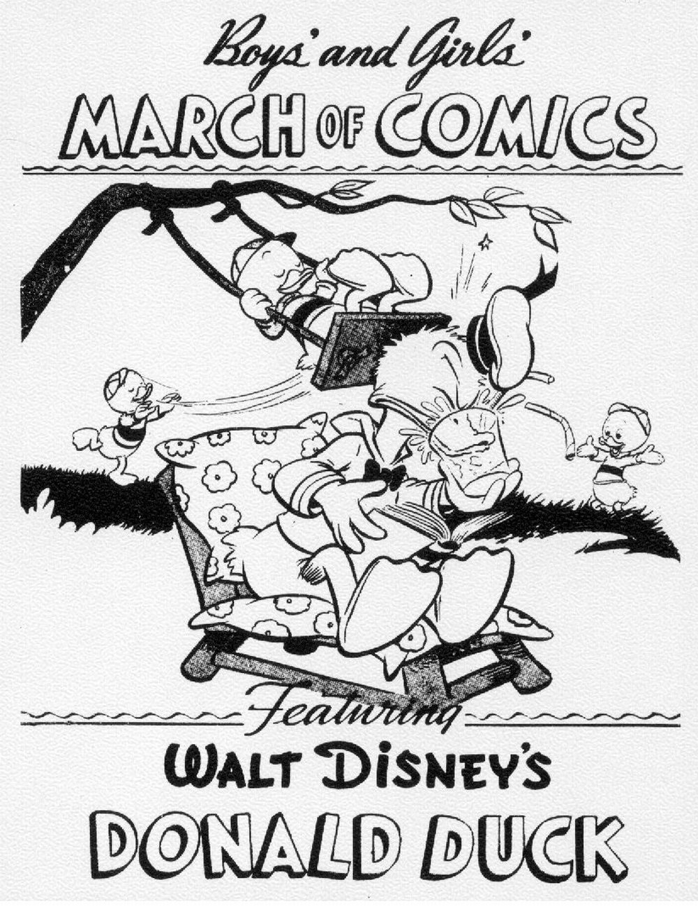 March Of Comics- Featuring Donald Duck [UNKNOWN] OS1 0001.jpg