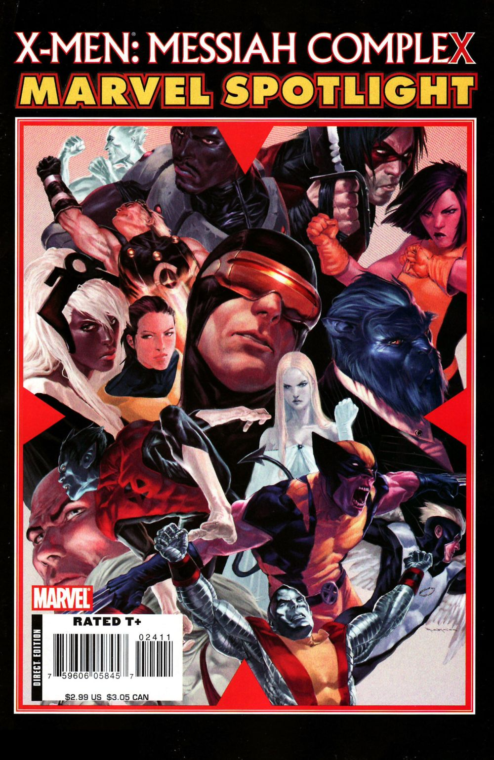 Marvel Spotlight- X-Men Messiah Complex [Marvel] OS1 0001.jpg