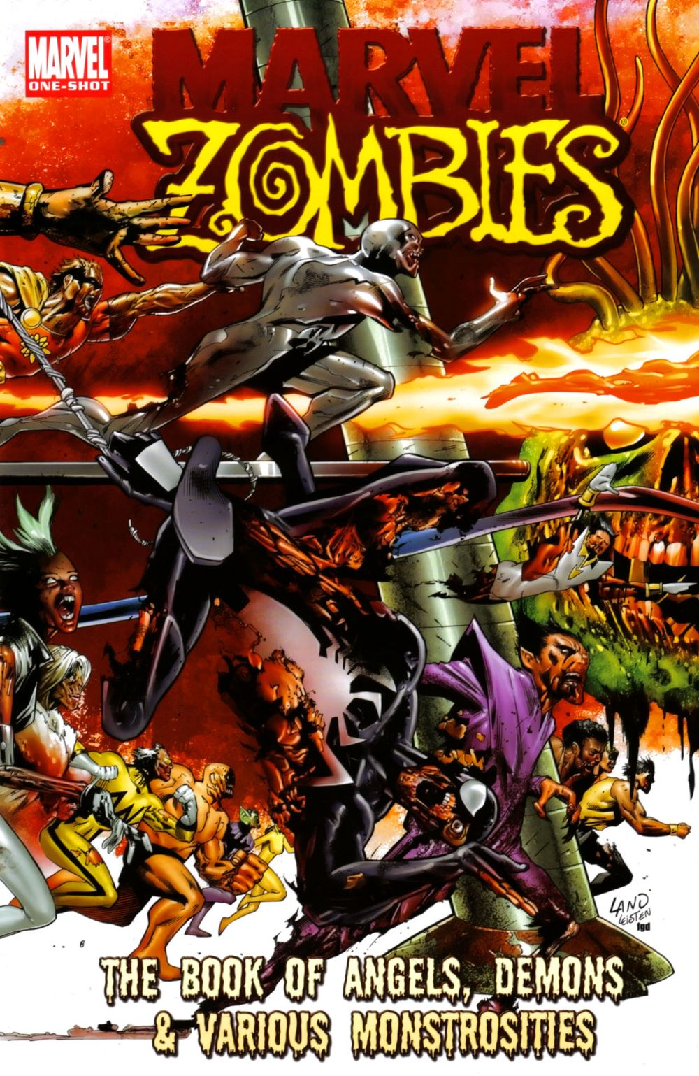 Marvel Zombies- Book Of Angels, Demons and Other Monstrosities [Marvel] OS1 0001.jpg