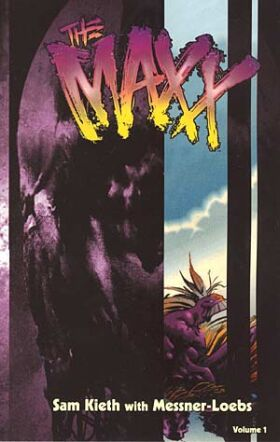 Maxx, The: Collected 0001.jpg