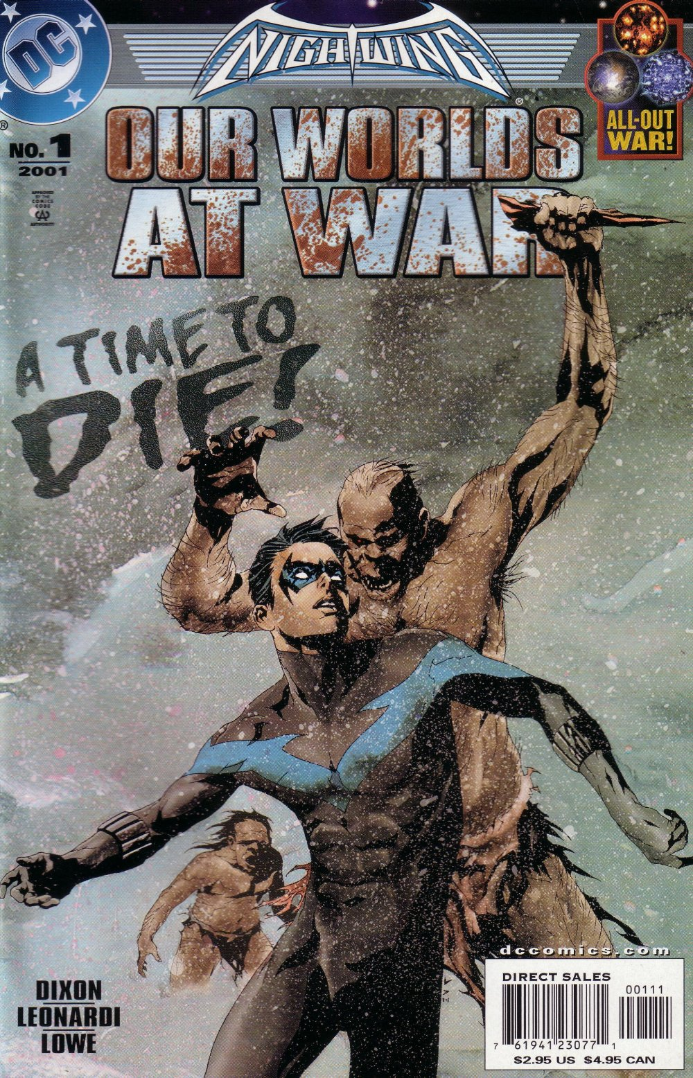 Nightwing- Our Worlds At War [DC] OS1 0001.JPG