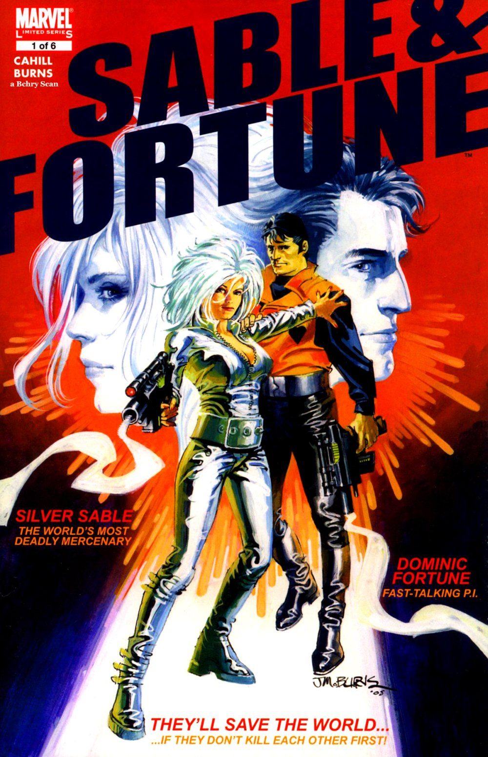 Sable And Fortune [Marvel] Mini 1 0001.jpg