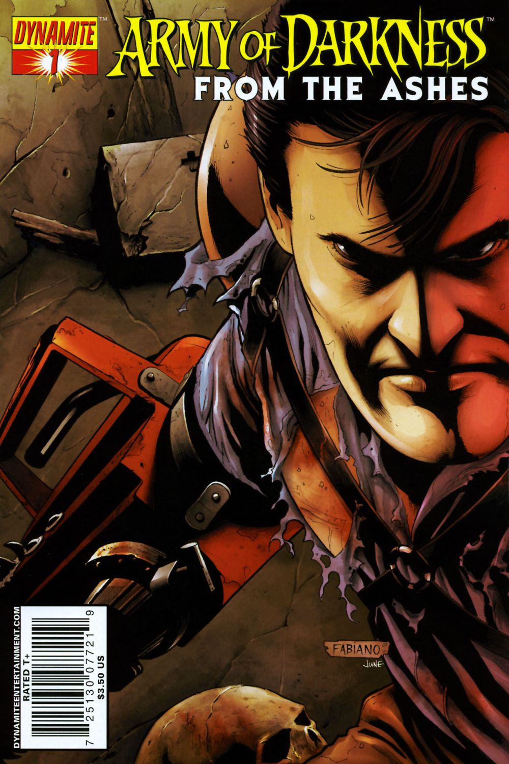 Army Of Darkness- From The Ashes [Dynamite] Mini 1 0001.jpg