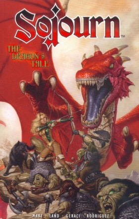 Sojourn- The Dragons Tale [CrossGen] OS1 0001.jpg