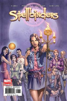 Spellbinder [Marvel] Mini 1 0001.jpg