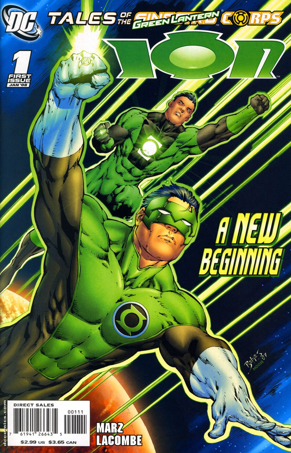 Tales Of The Green Lantern Corps- Ion [DC] Os1 0001.jpg