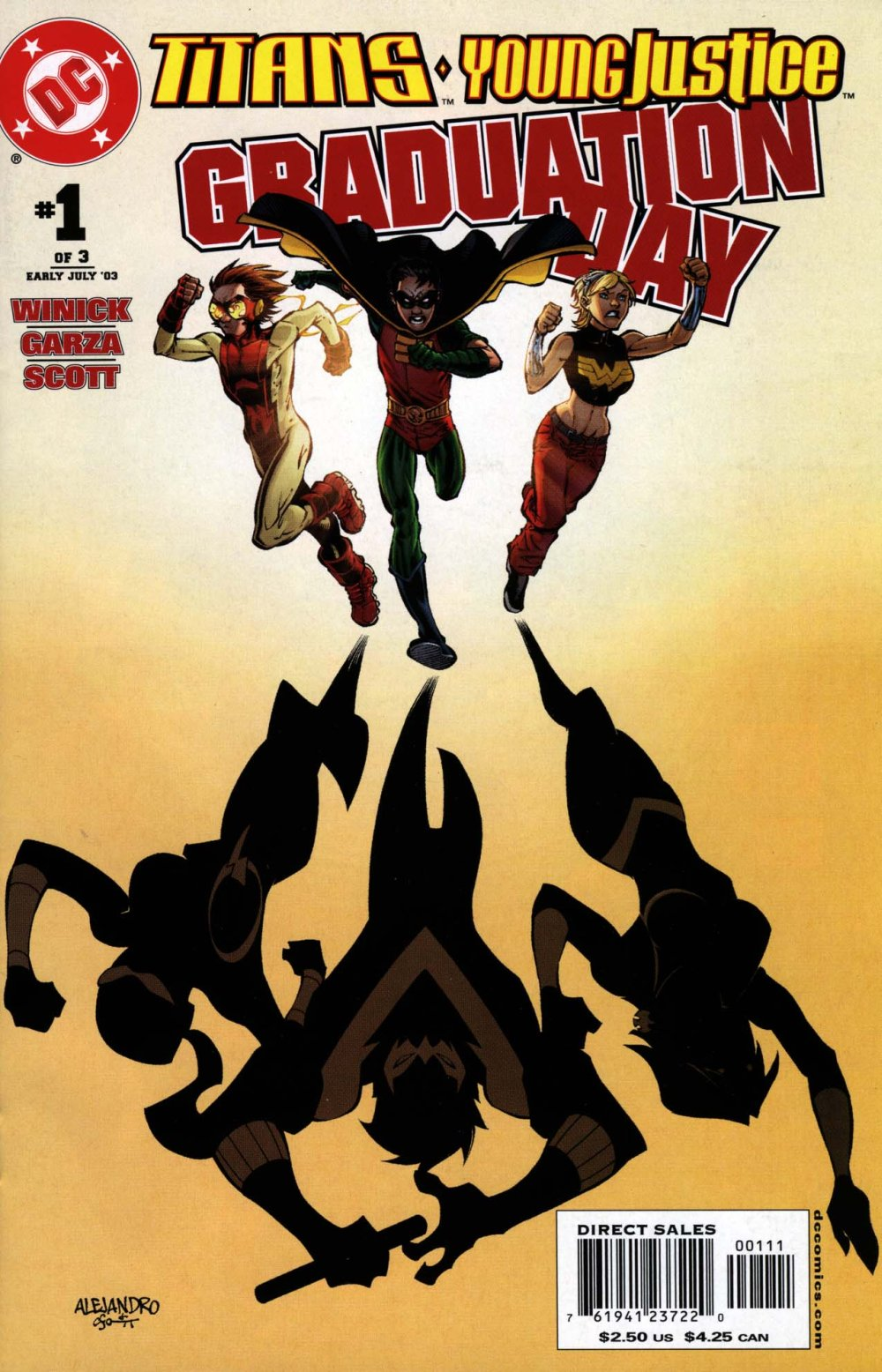 Titans- Young Justice- Graduation Day [DC] Mini 1 0001.jpg
