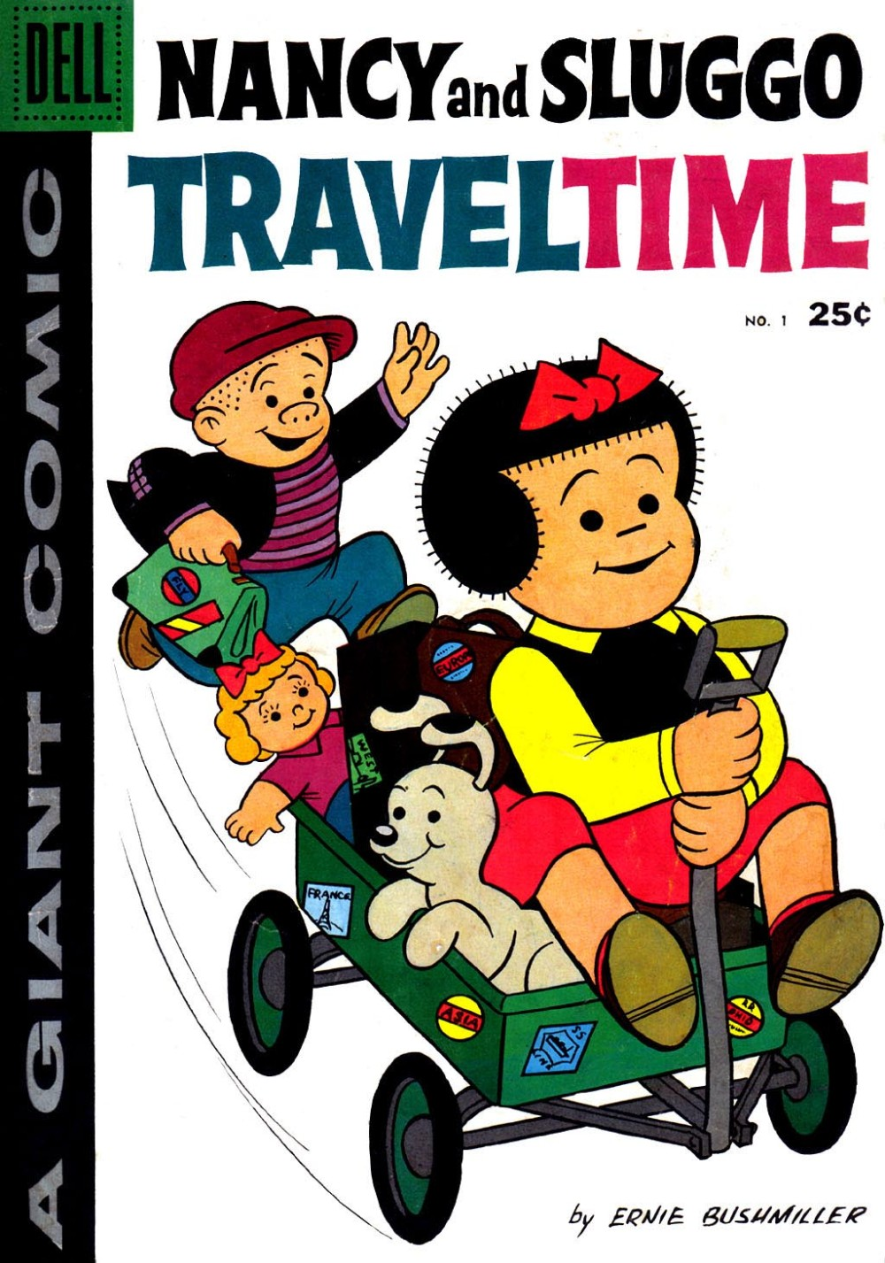 Travel Time [Dell] OS1 0001.JPG