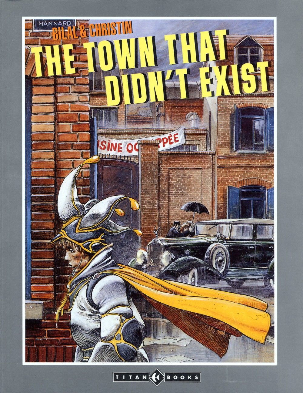 Town That Didn't Exist, The [UNKNOWN] V1 0001.jpg