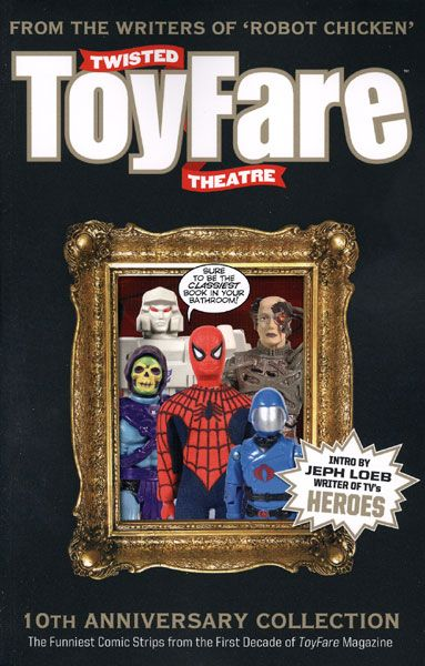 Twisted Toyfare 10th Anniversary Collection [Wizard] OS1 0001.JPG