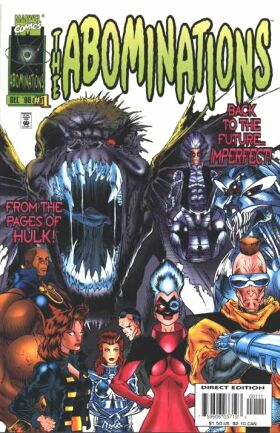 Abominations [Marvel] Mini 1 0001.jpg