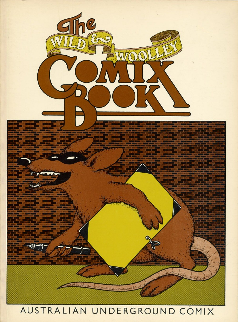 Wild And Woolley Comix Book V1 0001.jpg