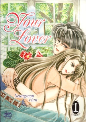 Your Lover [UNKNOWN] OS1 0001.jpg