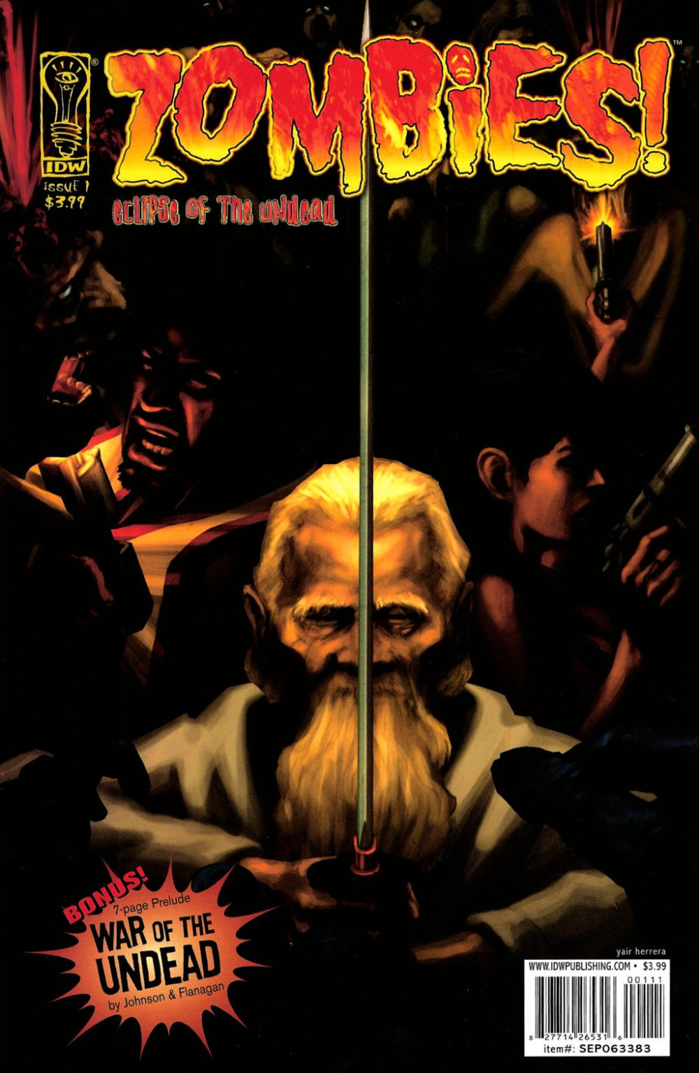 Zombies- Eclipse Of The Undead [IDW] Mini 1 0001.jpg