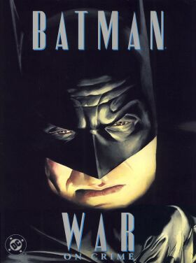 Batman- War On Crime [DC] OS1 0001.jpg