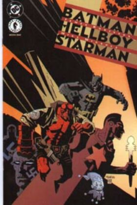 Batman- Hellboy- Starman [DC – Dark Horse] Mini 1 0001.jpg