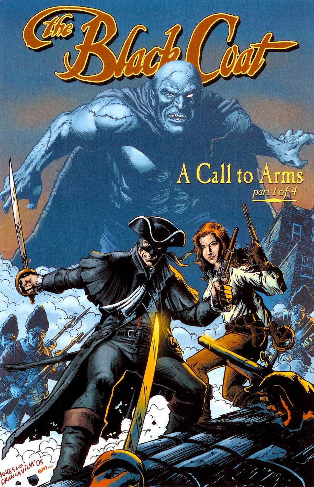 Black Coat- A Call To Arms [UNKNOWN] Mini 1 0001.jpg