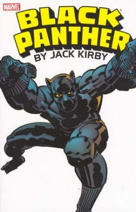 Black Panther By Jack Kirby [Marvel] OS1 0001.jpg