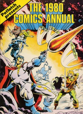 1980 Comics Annual, The [UNKNOWN] OS1 0001.jpg
